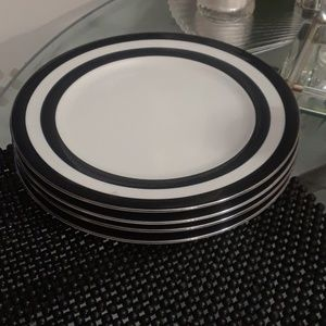 Ralph Lauren Dishes